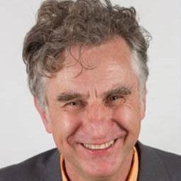 Paolo Sciamana